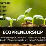 ECOPRENEURSHIPS DEVELOPMENT PROGRAM