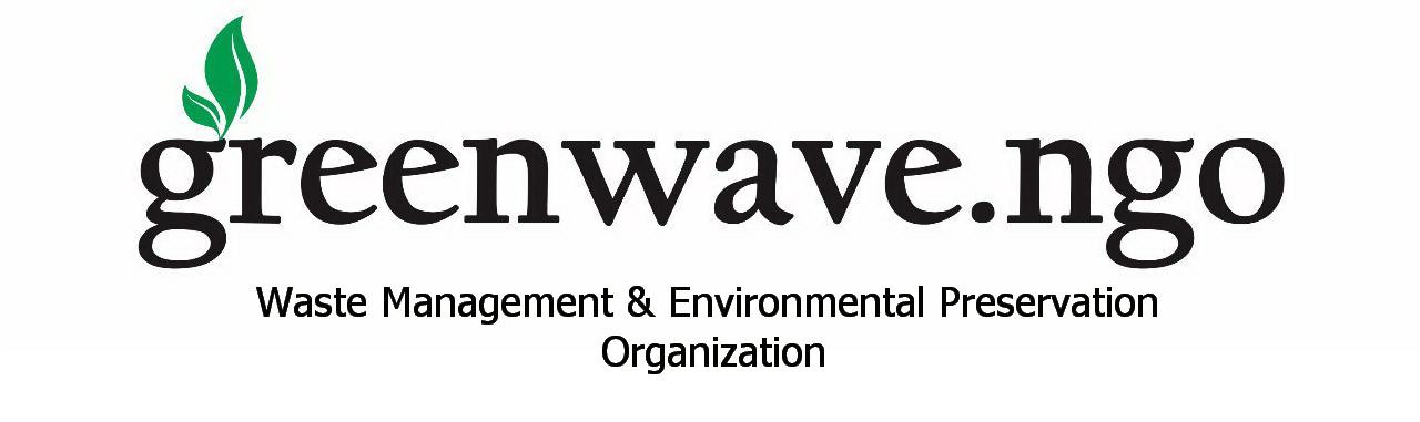 Greenwave NGO